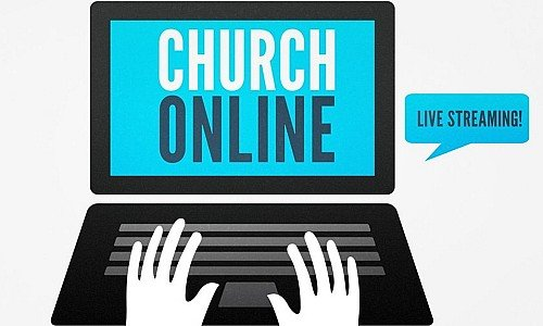 Know more by watching and listening to our online sermons each Sunday.