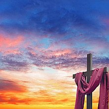 Lent a season for Biblical meditation.