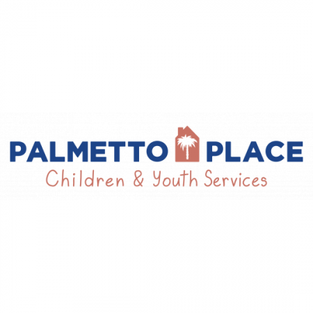Palmetto Place Children & Youth Services