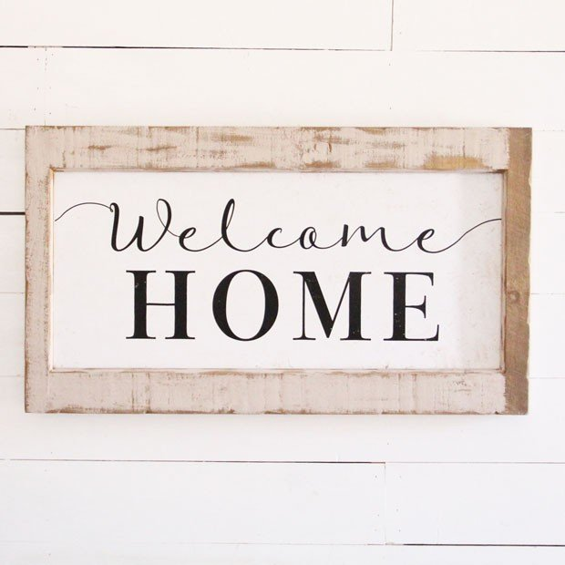 Welcome home to Bethel Methodist Columbia!