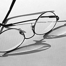 Glasses for Guatemala - Donate your used glasses.